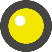 yellow.webcam Logo